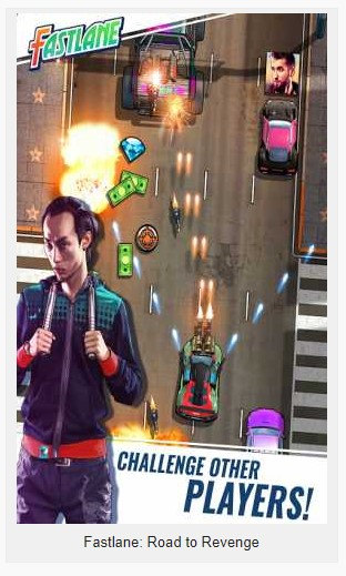 fastlane-road-to-revenge-apk