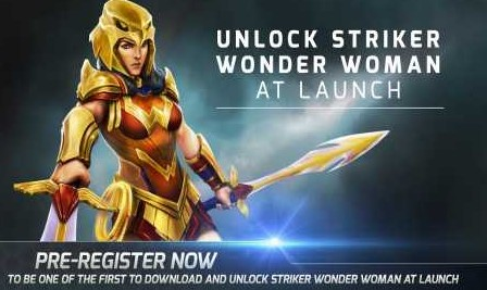 dc-legends-apk