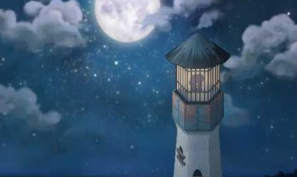 to-the-moon-apk